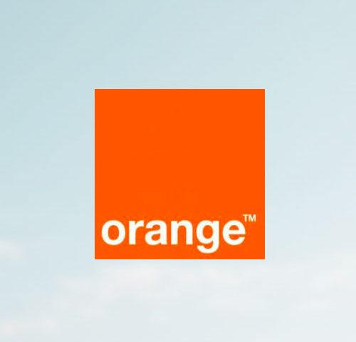 https://kibo-capital.com/wp-content/uploads/2011/03/orange-500x480.jpg