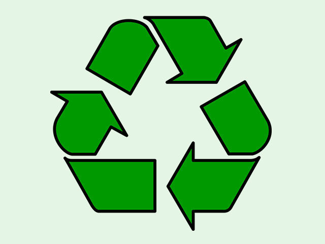 https://kibo-capital.com/wp-content/uploads/2020/03/recycle-logo-640x480.jpg